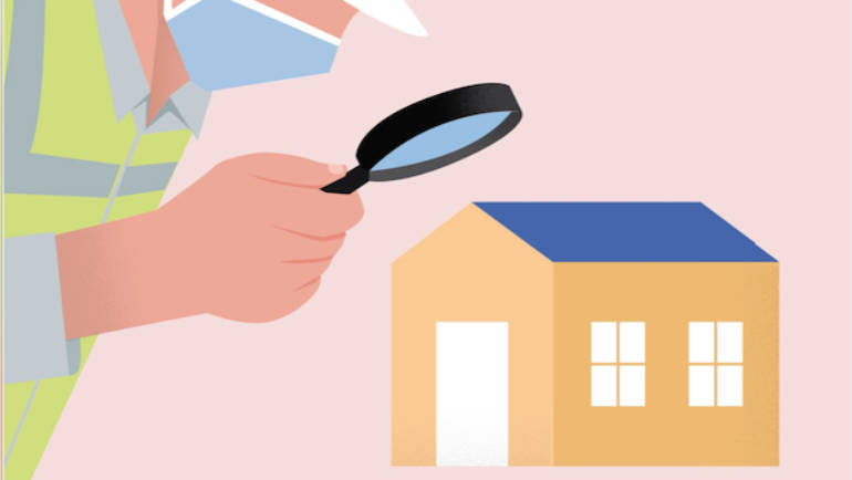 How to Buy a House During Quarantine — With the Help of Online Appraisals, eClosings, and More…